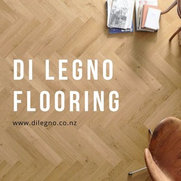 Di Legno Italian Flooring's photo