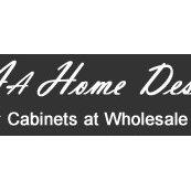 AAA Home Design