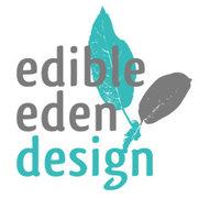Edible Eden Design's photo