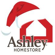 Ashley Furniture Home Durango