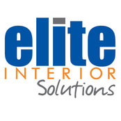 Elite Interior Solutions's photo