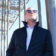 Randy Angell Designs's profile photo
