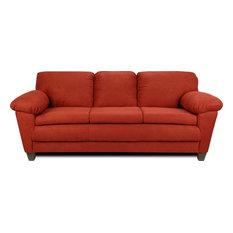 Chelsea Home - Baylei Sofa, 29300-S-SC - Sofas