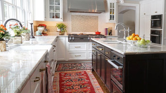 Country Gate Kitchen