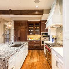 Quality upgrade renovations llc katy tx us 77450 - Bathroom remodeling sugar land tx ...