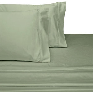 XL Full FULL 300TC 100/%Cotton Sateen FITTED SHEET only XXL Full Size