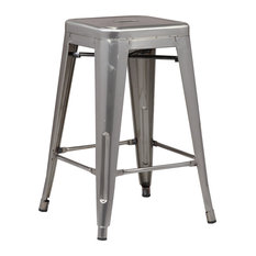 Brilliant 50 Most Popular 24 Inch Bar Stools And Counter Stools For Caraccident5 Cool Chair Designs And Ideas Caraccident5Info
