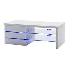 moderne tv schr nke lowboards houzz. Black Bedroom Furniture Sets. Home Design Ideas