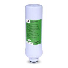 AquaTru V.O.C Replacement Filter for Countertop Reverse Osmosis Water Filter