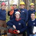 Balsam Tree & Shrub Care Inc's profile photo