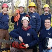 Foto de Balsam Tree & Shrub Care Inc