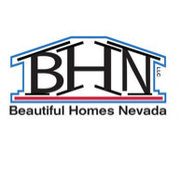 Beautiful Homes Nevada's photo