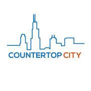 Countertop City's photo