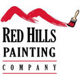 Red Hills Painting Company's profile photo