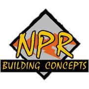 NPR Building Concepts's photo