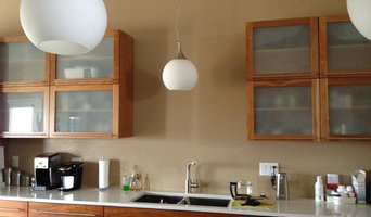 Contact Designs By Donna 9 Reviews Denvers Exclusive Interior Design Firm