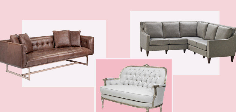 : houzz sectionals - Sectionals, Sofas & Couches
