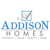 Addison Homes's photo