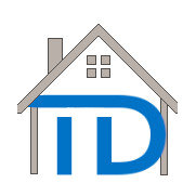 TD Home Supply's photo