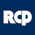 RCP Block & Brick's profile photo