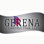 Gerena Construction's photo