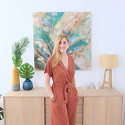 Foto de EIRE Interiors & Home Staging