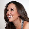 Raychel Wade Design's profile photo