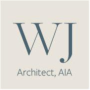 Foto de Ward Jewell  Architect AIA