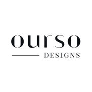Ourso Designs's photo