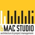 bMAC STUDIO Architecture/Project Management's profile photo