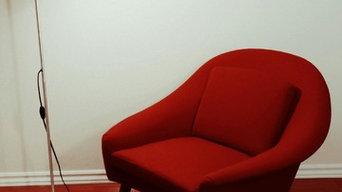 Best 15 Furniture Repair Upholstery Services In Bellingham