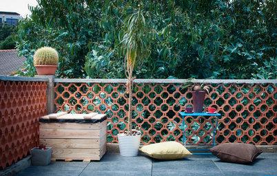 DIY-Anleitung: Einen Komposter selber bauen