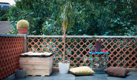DIY : Fabriquez un composteur en recyclant des palettes