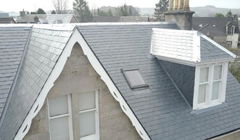 Carnegie Contracts Roofing Glasgow