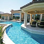 Paradise Pools & Spas's photo