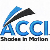 ACCI • Shades in Motion's photo