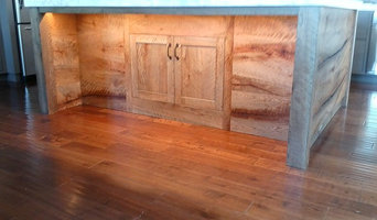 Best 15 Cabinetry And Cabinet Makers In Ukiah Ca Houzz