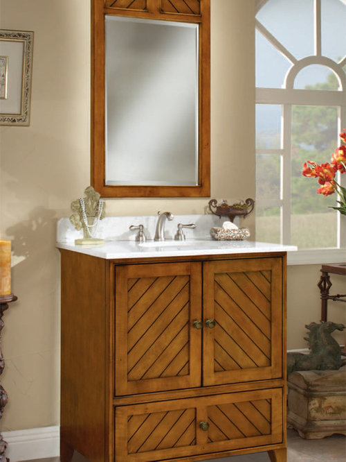 sunny wood kitchen and bath collections sunnywood cambrian collection kitchen cabinets cabinet wood