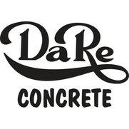 Da Re Concrete's photo