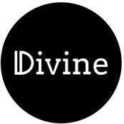 Divine Renovations Pty Ltd.'s photo