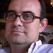 Foto de José Antonio Gavira Montes