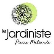 Photo de Pierre Meliande Jardiniste Conseil