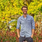 Foto von Paus Gartendesign