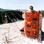 Real Persian Rugs OLDCARPET's photo
