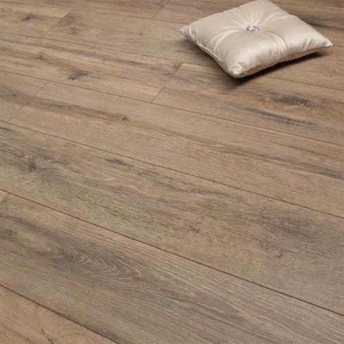 laminate flooring laminate flooring 7mm natural oak smooth wood plank laminate flooring