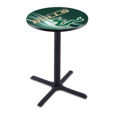 South Florida Pub Table 36-inch by Holland Bar Stool Company