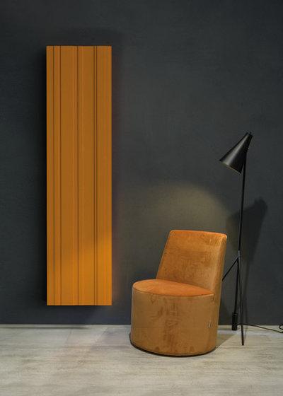 Moderno  by antoniolupi