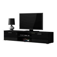 Soho S3 Modular 180 Modern 71-inch TV Stand