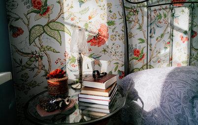 Тише, пожалуйста: Шумоизоляция стен в квартире