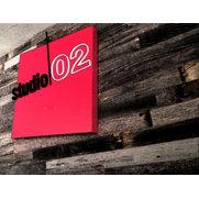 Studio 02 Inc.'s photo